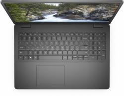 Ноутбук Dell Vostro 3500 Core i7 1165G7/16Gb/SSD512Gb/Intel Iris Xe graphics/15.6