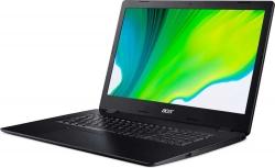Ноутбук Acer Aspire 3 A317-52-522F Core i5 1035G1/8Gb/SSD512Gb/Intel UHD Graphics/17.3