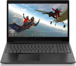 Ноутбук Lenovo IdeaPad L340-15API Athlon 300U/8Gb/SSD256Gb/AMD Radeon Vega 3/15.6