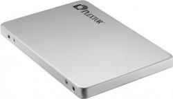 Накопитель SSD Plextor 128Gb PX-128M8VC M8VC