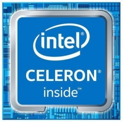 Процессор Intel Original Celeron G5925 (CM8070104292013 S RK26) OEM