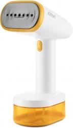 Отпариватель ручной Kitfort КТ-984-5 желтый