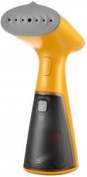 Отпариватель ручной Kitfort КТ-983-5 желтый