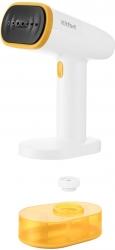 Отпариватель ручной Kitfort КТ-985-5 желтый