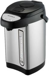 Термопот Supra TPS-3010 шампань