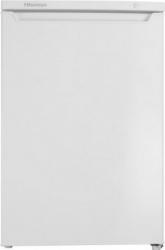 Морозильная камера Hisense FV105D4AW1 белый