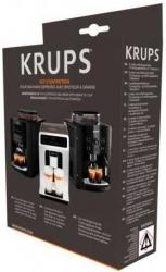 Набор для кофеварок Krups XS530010 100мл (упак.:1шт)