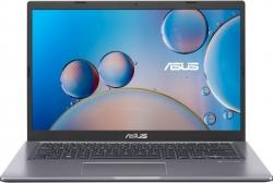 Ноутбук Asus VivoBook X415MA-EK052 Pentium Silver N5030/4Gb/SSD128Gb/Intel UHD Graphics 600/14