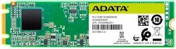 Накопитель SSD A-Data 120Gb ASU650NS38-120GT-C Ultimate SU650 M.2