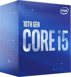 Процессор Intel Original Core i5 10500 (BX8070110500 S RH3A) Box