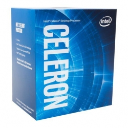 Процессор Intel Original Celeron G5925 (BX80701G5925 S RK26) Box
