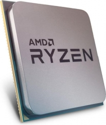 Процессор AMD Ryzen 3 3200G (YD320GC5M4MFH) OEM