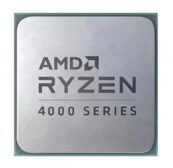 Процессор AMD Ryzen 3 4300GE (100-100000151MPK) Multipack