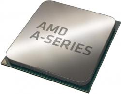 Процессор AMD A10 8770 (AD877BAGM44AB) OEM