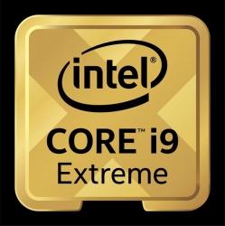 Процессор Intel Original Core i9 10980XE (CD8069504381800 S RGSG) OEM