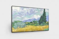 Телевизор OLED LG 65