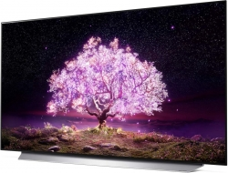 Телевизор OLED LG 48