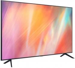 Телевизор LED Samsung 85