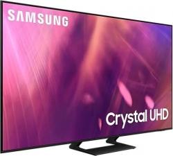 Телевизор LED Samsung 55