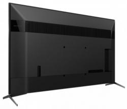 Телевизор LED Sony 85