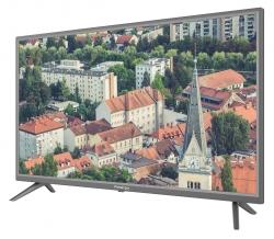 Телевизор LED Prestigio 32