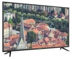 Телевизор LED Prestigio 43