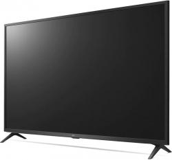 Телевизор LED LG 50