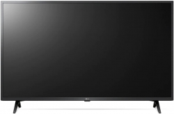 Телевизор LED LG 43