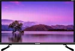 Телевизор LED Telefunken TF-LED32S78T2 черный