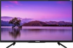 Телевизор LED Telefunken TF-LED32S79T2 черный