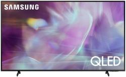 Телевизор QLED Samsung 55