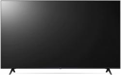 Телевизор LED LG 60UP77506LA черный