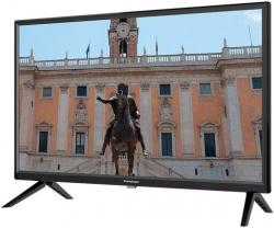 Телевизор LED Prestigio 24