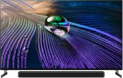 Телевизор OLED Sony 65