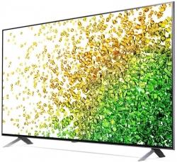 Телевизор LED LG 55