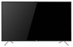 Телевизор LED TCL 55