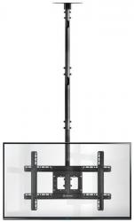 Кронштейн для телевизора Onkron N2L черный 32