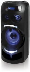 Колонка порт. BBK BTA6001 C черный 30W 1.0 BT/3.5Jack/USB 4000mAh (BTA6001 (B))