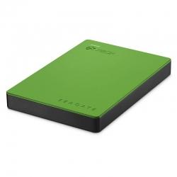Жесткий диск Seagate Original USB 3.0 2Tb STEA2000403 XBOX 2.5