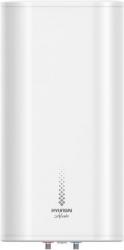 Водонагреватель Hyundai Aplando H-SWS14-50V-UI555 1.5кВт 50л электрический настенный/белый