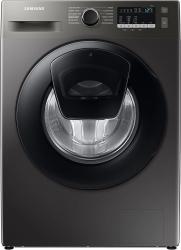 Стиральная машина Samsung WW90T4541AX/LP класс: A загр.фронтальная макс.:9кг черный