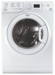 Стиральная машина Hotpoint-Ariston VMSG 501 W белый