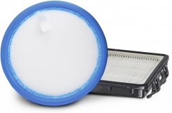 Набор фильтров Polaris PVCF 1834