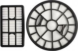 Набор фильтров Polaris PVC 1617GO/ PVC 1618BB