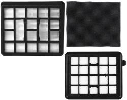 Набор фильтров Polaris PVCF 2015 (2фильт.)