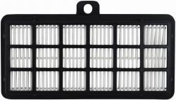 Набор фильтров Polaris PVCF 2030