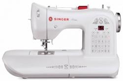 Швейная машина Singer One белый