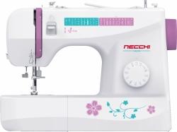 Швейная машина Necchi 5423А белый