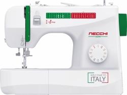 Швейная машина Necchi 5534 А белый