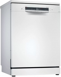 Посудомоечная машина Bosch SMS4HMW1FR белый
